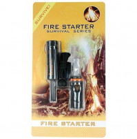 Fire Starter Survival Kit