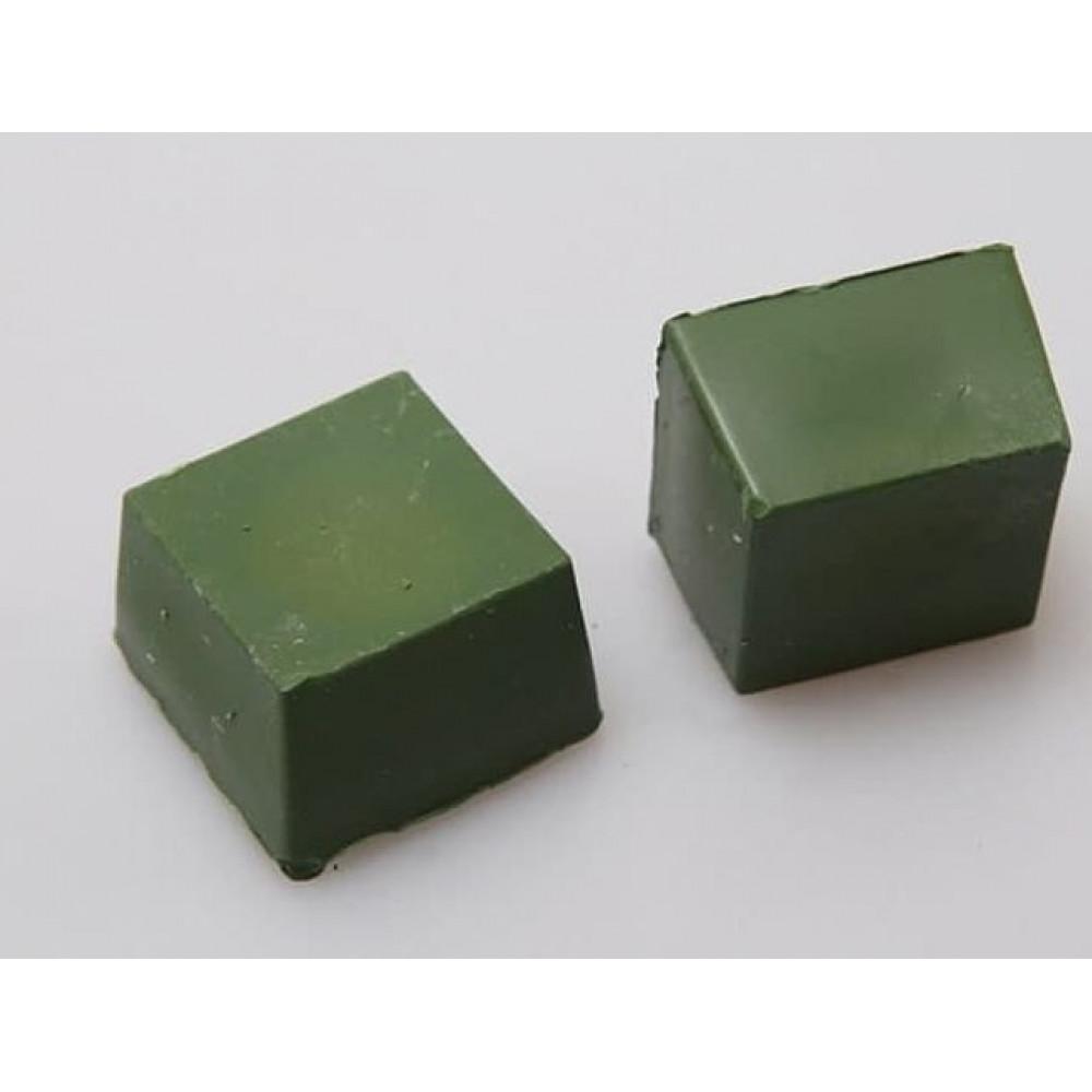 Classic goi paste for polishing aluminum, wood, metal, glass, plastic