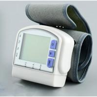 Портативный аппарат для измерения давления