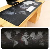Large mouse pad 80 x 30 cm
