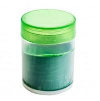 Goi paste for polishing various surfaces - aluminum, wood, plastic