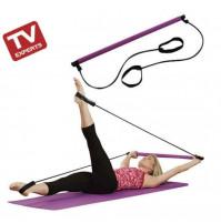 Portable Pilates Studio Full Body Trainer