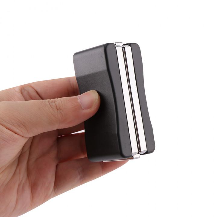 ecocut pro wiperblade cutter. Black Bedroom Furniture Sets. Home Design Ideas