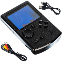 Handheld Game Console Retro Sup Game box 256 games in 1