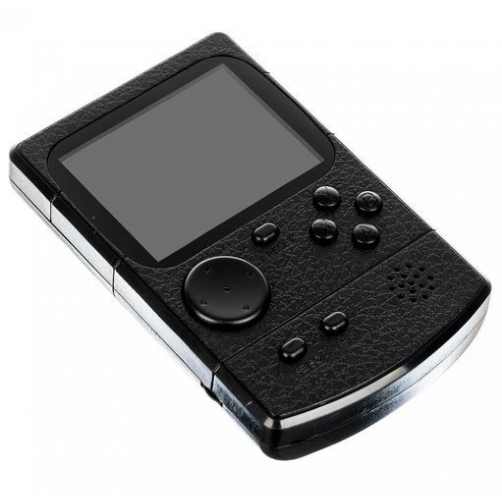 Handheld Game Console 8 Bit Retro Sup Game Box 256 Games in 1