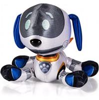 Soft Toy RoboDog From Paw Patrol