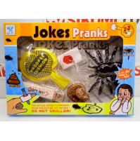 Prank Kit - Joker Pranks