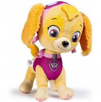 Paw Patrol Skye Girl Dog