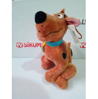 "Soft toy ""Scooby Doo"""