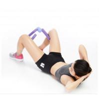Рессорный тренажер эспандер для укрепления вагинальных, седалищныхи бедренных мышц