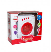 Electronic toys for children - household appliances