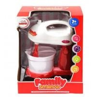 Electronic kids toys - kitchen appliances