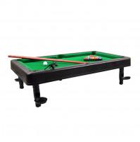 Fun Family Board Game billiard Snooker Happy Snooker