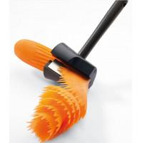 Spiral grater for cutting vegetables and fruits MeMe Spiralen Carrot Peeler