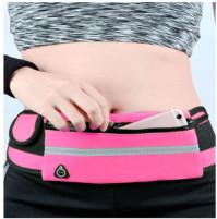 Sports Running Belt Bag