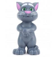 Speaking cat Tom, XL