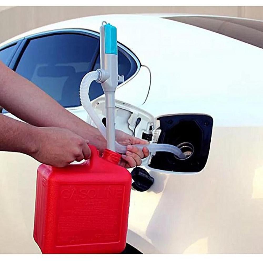 Turbo Pump automatic fluid-powered pump