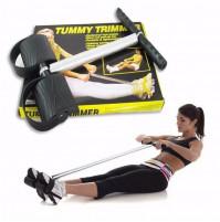 Домашний тренажер Tummy Trimmer