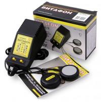 Used. Vibroacoustic apparatus Vitafon