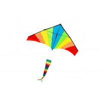 Fortune Kite Voluminous Tail Kite