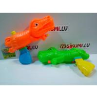 Water Gun - Dinosaur