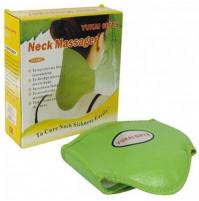 Yukai Gifts Neck Massager