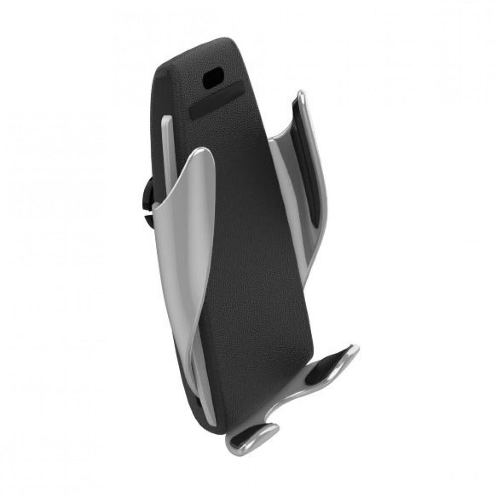 Smart Sensor 5S bezvadu lādētājs-turētājs telefoniem